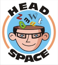 Head Space Podcast