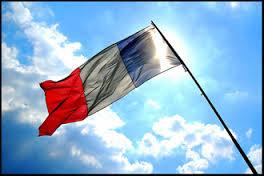 bragelonne France - Battlemage