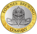Fownes Brewery Logo