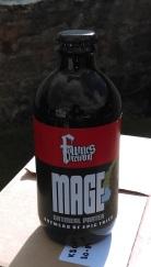 Mage1
