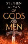Of Gods and Men novella